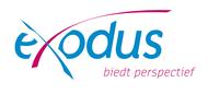 organisatie logo Exodus Nederland