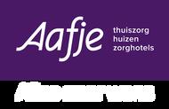 Logo van Aafje