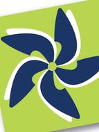 Logo van Vrijwilligerswinkel