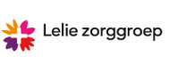 organisatie logo Lelie Zorggroep Wonen, Zorg en Welzijn - Siloam