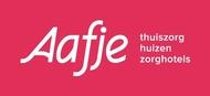 Logo van Aafje Meerweide