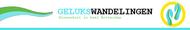 organisatie logo Stichting Geluk - Gelukswandelingen