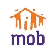 Logo van MOB