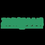 organisatie logo Zorgzaam010 (voorheen Rotterdammersvoorelkaar)