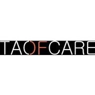 organisatie logo Tao of Care, Sociale Benadering