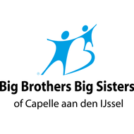 Big Brothers Big Sisters of Capelle aan den Ijssel