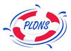 Stichting Plons