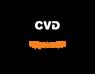 CVD Vrijwilligerswerk en Mantelzorg