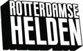 Rotterdamse Helden
