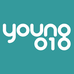 Young010
