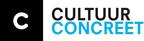 Cultuur Concreet