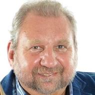 Profielfoto van Niek