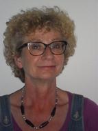 Profielfoto van Nellie