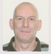 Profielfoto van Arthur