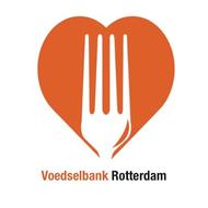 Profielfoto van Voedselbank