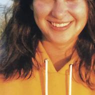 Profielfoto van Adinda