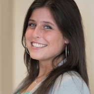 Profielfoto van Fermina