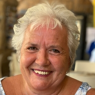 Profielfoto van Roelie
