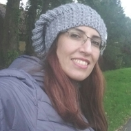 Profielfoto van Mitra