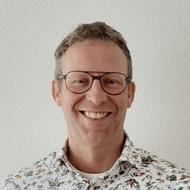 Profielfoto van Corné