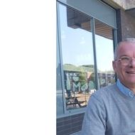 Profielfoto van Peter